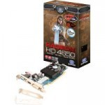 Sapphire HD4650 512MB DVI HDMI Low Profile PCI-E