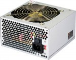 XION 400W Version 2.20 Power Supply