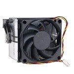 Cooler Master CMDK8 cpu cooler Socket AM2