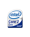 Intel E4400 Core2Duo 2.0GHZ 800/2MB s775