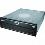 Lite-On DH-4O1S Blu-ray reader Sata