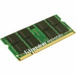 Kingston 2GB DDR2 SO-DIMM 800MHz