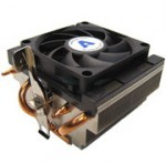 Ajigo MF091-096 CPU Cooler AM2
