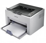 Samsung ML-2240 laser printes 22 pages /min USB