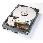Maxtor DiamondMax 22 STM31000340AS 32MB 1TB (1000GB) Sata