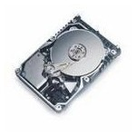 "Maxtor DIAMAX10 200GB 3.5"" 7200rpm 8Mb IDE"