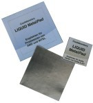 Coollaboratory Liquid MetalPad 1xGPU bulk