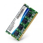 Original 512MB DDR RAM PC-3200 DDR400 200-Pin SODIMM