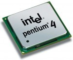 Intel Pentium 4 3.0 GHz  800MHz Northwood  478pin
