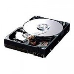 Samsung HD 320GB SP T166SATA-2