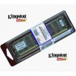 Kingston 2GB DDR2 PC6400 800MHz
