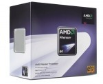 AMD Phenom 9500 X4 2.2Ghz Quad Core 4x1MB 95W Socket AM2+